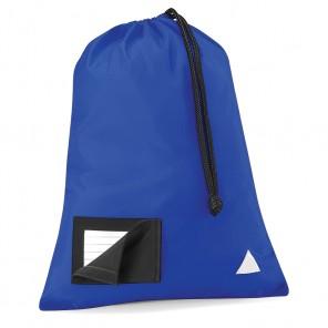 Drawstring Bag - 37cm x 28cm
