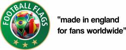 FootballFlags.co.uk