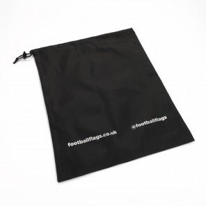 Drawstring Bag - 30cm x 20cm