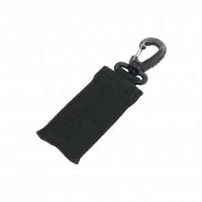 Hanging Flag Weight - 160g
