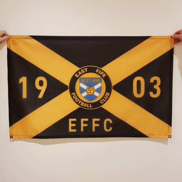 Football Flags | Sports Flags | Design and Buy Online