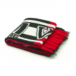 Knitted Football Scarves