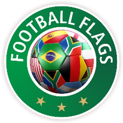 Football Flags | Football Banners | Design & Buy Online!
